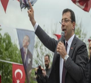 فوز المعارضة التركية في إسطنبول وتوازنات الكتل الانتخابية