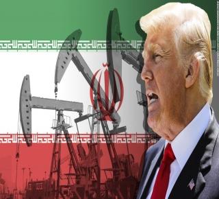 الاتفاق النووي فقد فاعليته: إيران تواجه حاليَا مشكلتين رئيسيتين..العقوبات وخذلان الحلفاء