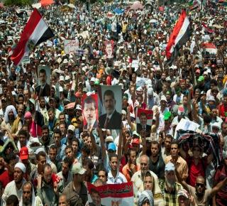 الإخوان في الكويت موالون وفي العراق مؤيدون وفي اليمن محاربون: ترامب يعتبرهم إرهابيين، لكن بعضهم حلفاء