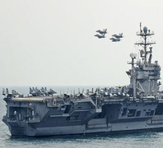 الوضع قابل للاشتعال: إيران وأمريكا غير معنيين بالحرب لكن الحسابات الخاطئة قد تقود إلى مواجهة دون قصد