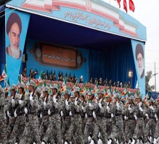 تضم حوالي 200 ألف مقاتل وليست دائما موالية لها: شبكة وكلاء إيران حجر الزاوية في إستراتيجية أمنها القومي