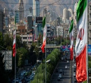 رغم التوترات بينهما: يبدو أن الولايات المتحدة وإيران غير معنيتين بالتدهور