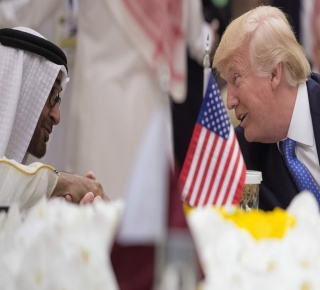 إظهارا لقدرة إيران على التهديد والرد: هجمات ناقلات النفط لتحذير الخليج