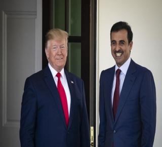 لم تغير المقاطعة سياسة قطر... لكن جعلتها تعتمد أكثر على دعم القوى الإقليمية