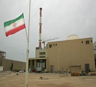 الصين، وليس إيران، هي التحدي الأبرز لأمريكا: إجبار الهند على الخروج من طهران يمنح بكين قوة أكبر