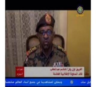 تحجيم العسكر بدلا من التصفيق لصراعاتهم: الثورة في السودان ليست طرفا في المعركة بين بقايا النظام