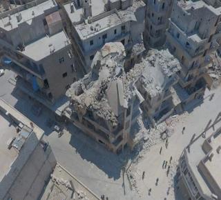 أنقرة لن تخسر موسكو من أجل إدلب: روسيا تنتقم في 
