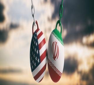 الطريقة الإيرانية للحرب: طهران غارقة في صراع لا تستطيع السيطرة عليه