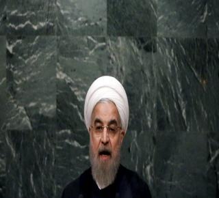 لن ترفع طهران