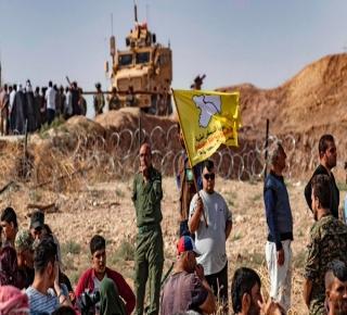 هل تضغط روسيا على الأكراد لتحقيق تسوية مع نظام الأسد أم تسمح لتركيا بعملية عسكرية مشروطة؟