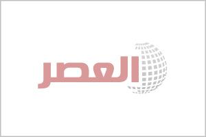 الدرس اللبناني.. لمن يعتبر
