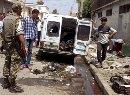 ماذا يحدث في الجزائر: محاولة للفهم