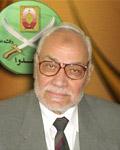 'الهدنة' مع السلطة إلى أين؟ الإخوان المسلمون في مصر ..الواقع والتحديات