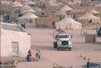 نزاع الصحراء، أزمة التسوية الأممية  والتقاطب المغربي الجزائري -1-