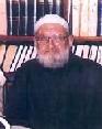 الشيخ عبد القادر الأرناؤوط.......المحدث والمحقق الأصيل