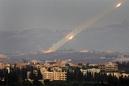 وطأة سلاح حزب الله على الداخل اللبناني