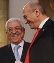 القاعدة في غزة ... بدأها شارون ورددها عباس!!