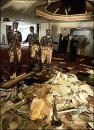 تفجيرات عمان بداية أم نهاية