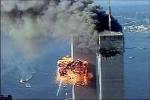 فيلم 11 سبتمبر أدلة مذهلة يكشفها الخبراء وثائقي إنتاج الجزيرة