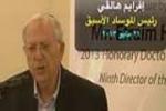 رئيس الموساد السابق: إسرائيل تشارك في الصراع ضد الدين بمصر وتستفيد منه