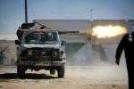 الكاتب الليبى محمد عمر حسين قتلنا جنودا مصريين على أيديهم الصليب وأسرنا عددا من الضباط