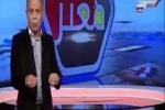 في ذكرى محمد محمود .. معتز مطر يصرخ فى قوى الثورة: أما آن الأوان أن نعتذر