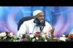 الشيخ محمد الددو - حكم الديموقراطية