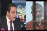 أيمن نور يكشف سر تأثر مرسي الشديد عندما قابله فى قصر الرئاسة قبل الانقلاب بشهرين