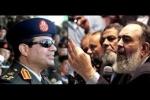 حازم ابو اسماعيل: العسكر سيسرقون ثورتكم وحاسبوني إن كنت على خطأ