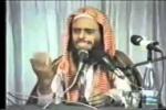 الشيخ سفر الحوالي قبل 25 عام يستشرف ما نحن عليه اليوم